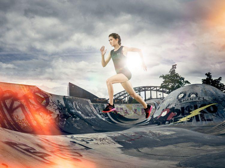 Thomas Fähnrich Fotografie - Olympic games brazil